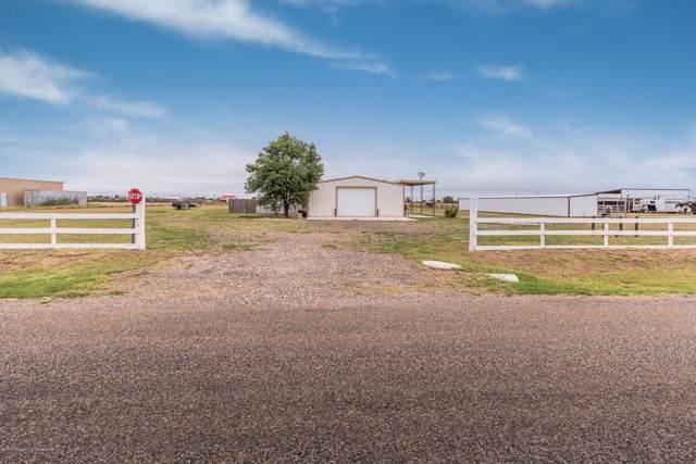 1708 Venetia Rd, Amarillo, TX 79118 (#19-7236) :: Live Simply Real Estate Group
