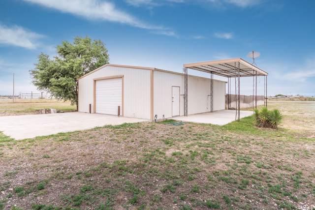 1708 Venetia Rd, Amarillo, TX 79118 (#19-7237) :: Live Simply Real Estate Group