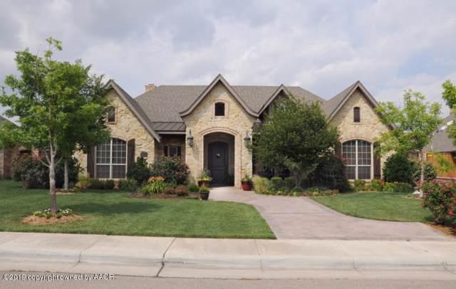 7802 London Ct, Amarillo, TX 79119 (#19-7246) :: Lyons Realty