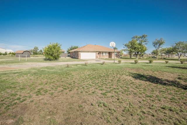 12100 Rockwell Rd, Amarillo, TX 79119 (#19-7282) :: Live Simply Real Estate Group