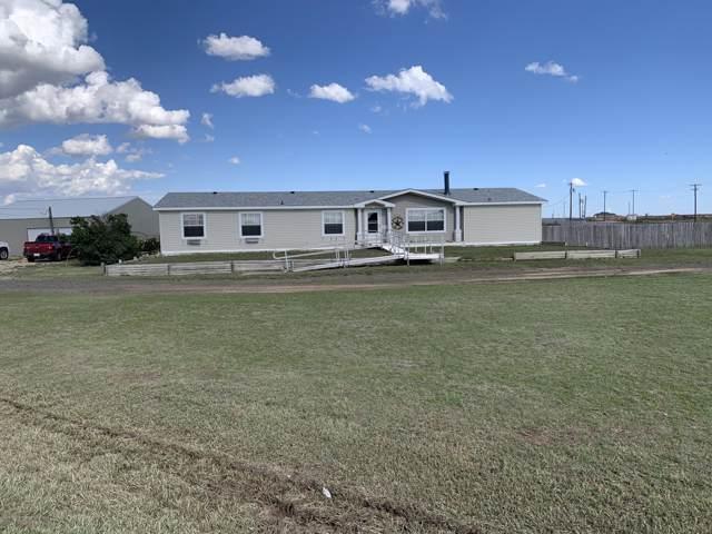 5240 Rockwell Rd, Amarillo, TX 79118 (#19-7304) :: Lyons Realty