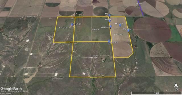Address Not Published, Dumas, TX 79029 (#19-7309) :: Lyons Realty