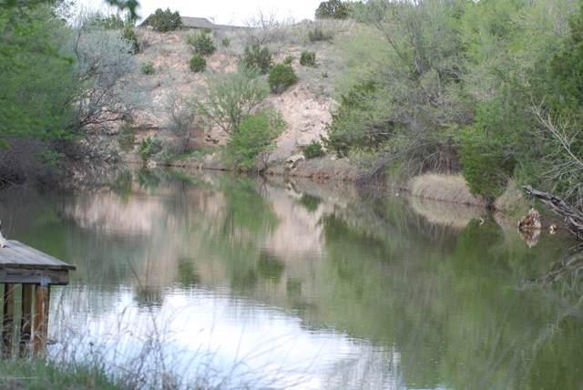 Address Not Published, Amarillo, TX 79118 (#19-7318) :: Lyons Realty