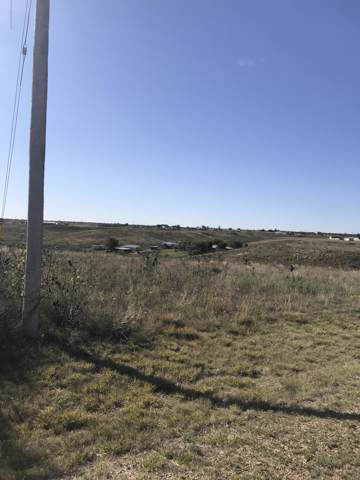 12601 Rim Ranch Dr, Amarillo, TX 79124 (#19-7324) :: Live Simply Real Estate Group