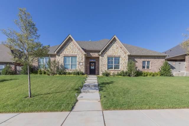6502 Lauren Ashleigh Dr, Amarillo, TX 79119 (#19-7338) :: Live Simply Real Estate Group