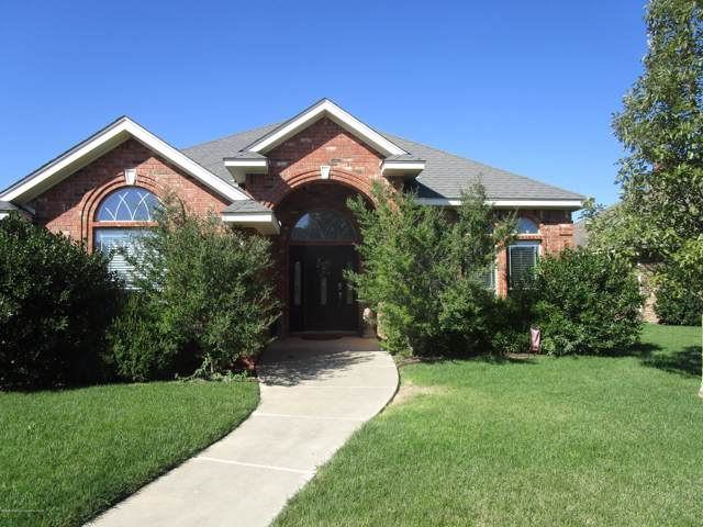 8304 Addison, Amarillo, TX 79119 (#19-7343) :: Lyons Realty