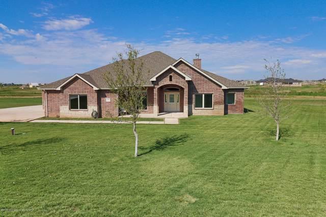 15270 Penny Ln, Amarillo, TX 79119 (#19-7345) :: Lyons Realty