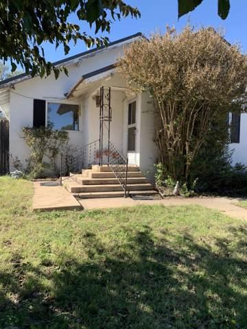600 Davis Ave, Stinnett, TX 79083 (#19-7381) :: Lyons Realty