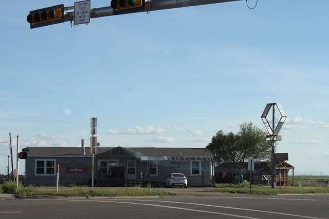 1394 Us-60, Panhandle, TX 79068 (#19-7395) :: Lyons Realty