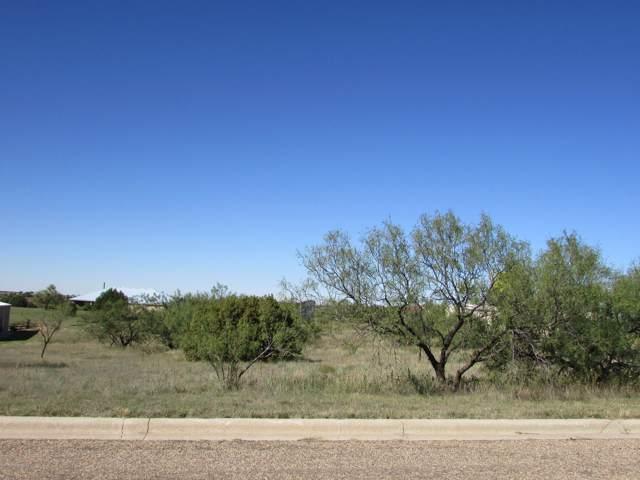 13610 Cedarwood Dr, Amarillo, TX 79118 (#19-7399) :: Lyons Realty