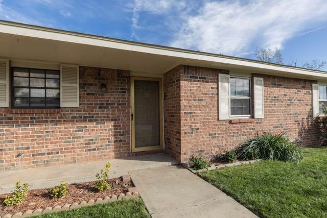 5209 Fannin St, Amarillo, TX 79109 (#19-7476) :: Lyons Realty