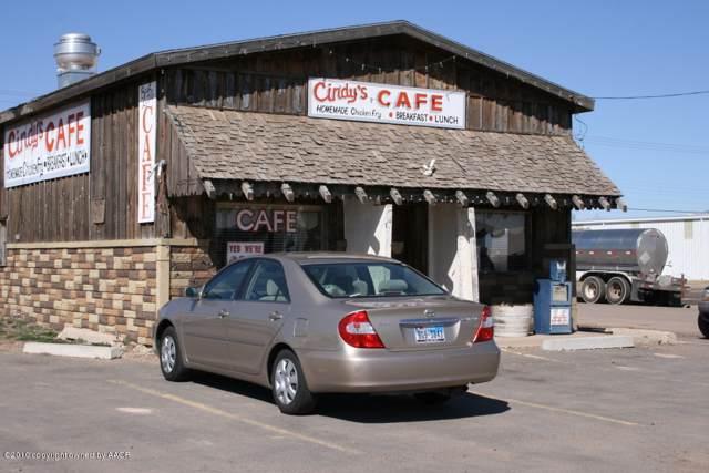 902 Dumas Ave, Dumas, TX 79029 (#19-7489) :: Lyons Realty