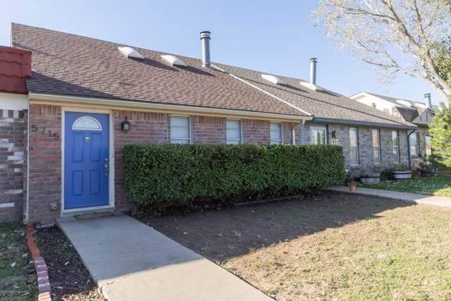 5715 Wabash St, Amarillo, TX 79109 (#19-7514) :: Elite Real Estate Group