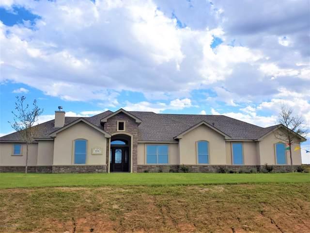 9341 Cypress Bend, Amarillo, TX 79119 (#19-7536) :: Elite Real Estate Group