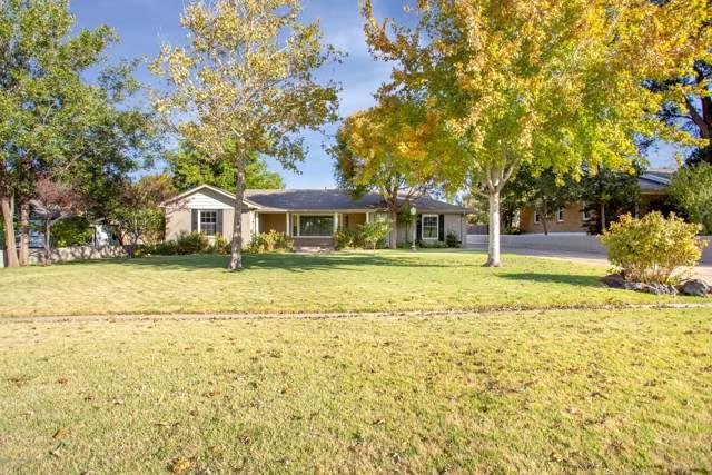 4206 Gem Lake Rd, Amarillo, TX 79106 (#19-7538) :: Live Simply Real Estate Group