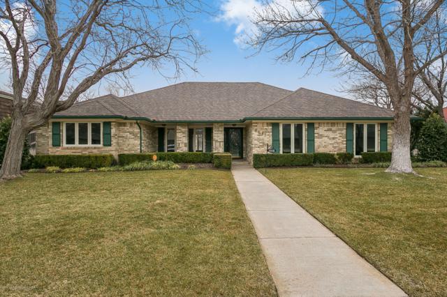 6615 Roxton Dr, Amarillo, TX 79109 (#19-759) :: Big Texas Real Estate Group