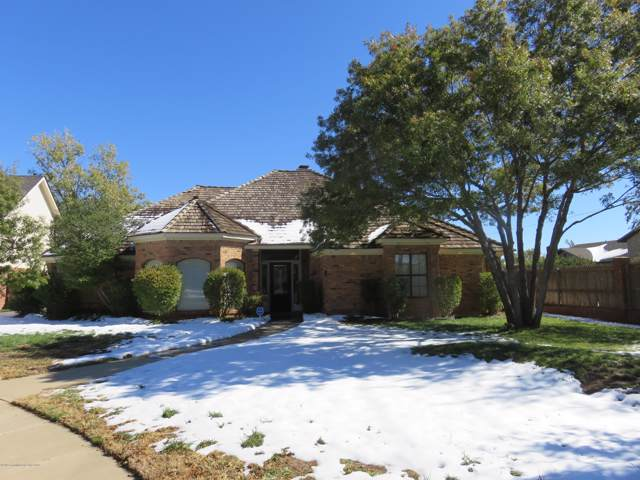 4409 Baltus Pl, Amarillo, TX 79119 (#19-7607) :: Live Simply Real Estate Group