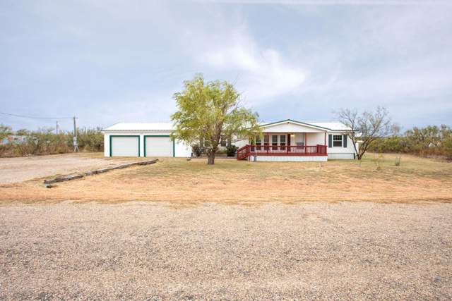 9907 Plaudit Trl, Amarillo, TX 79108 (#19-7637) :: Live Simply Real Estate Group