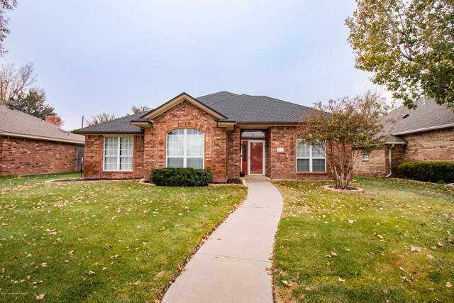 5710 Andover Dr, Amarillo, TX 79109 (#19-7665) :: Live Simply Real Estate Group