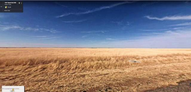 I-40, Amarillo, TX 79118 (#19-7765) :: Elite Real Estate Group