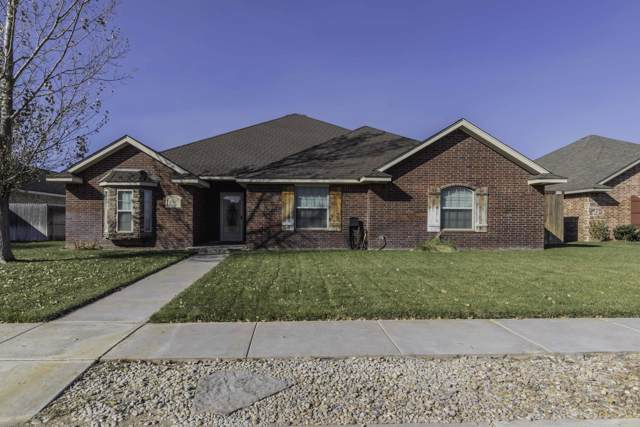 8308 Irvington Ct, Amarillo, TX 79119 (#19-7780) :: Live Simply Real Estate Group