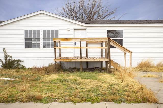 4724 Hawk Ln, Amarillo, TX 79118 (#19-7866) :: Live Simply Real Estate Group