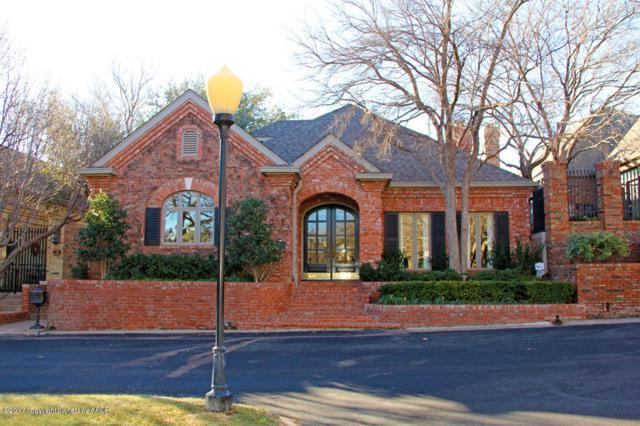 15 Willow Bridge Dr, Amarillo, TX 79106 (#19-788) :: Elite Real Estate Group