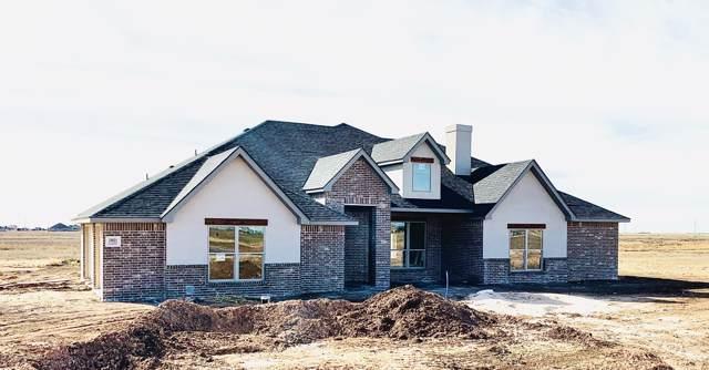 19021 Elk Springs Rd, Amarillo, TX 79119 (#19-7907) :: Elite Real Estate Group