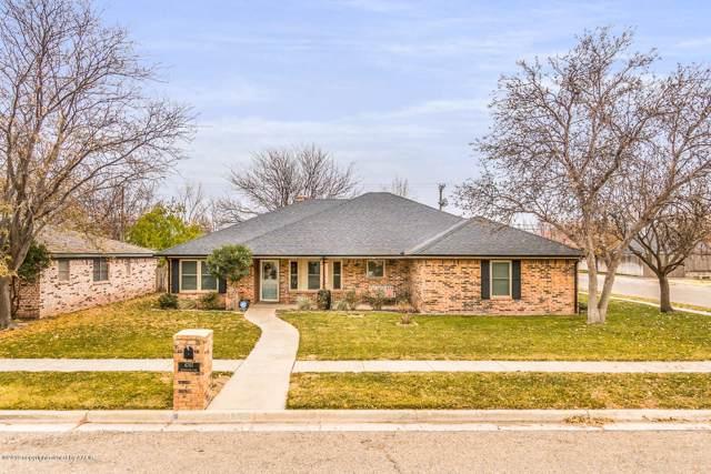 6707 Bayswater Rd, Amarillo, TX 79109 (#19-7926) :: Lyons Realty