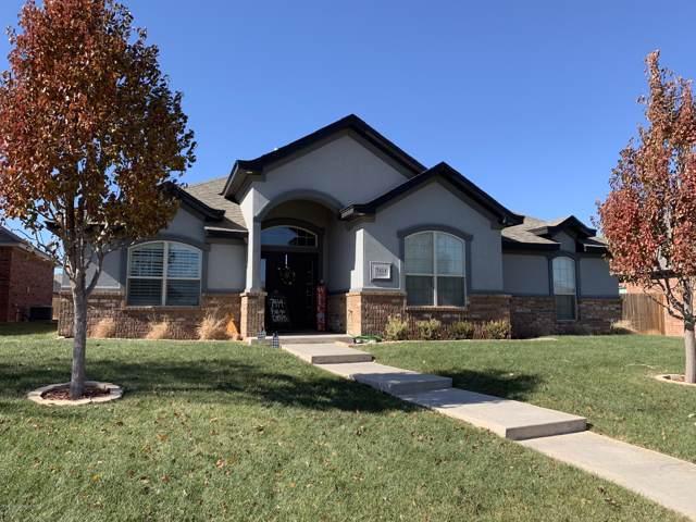 7414 Fargo Dr, Amarillo, TX 79118 (#19-7969) :: Live Simply Real Estate Group
