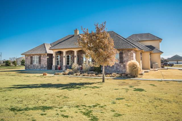 9701 Ashton Rd, Amarillo, TX 79119 (#19-7976) :: Live Simply Real Estate Group