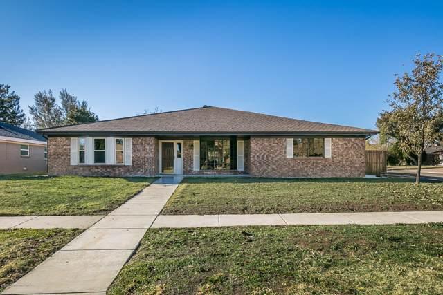 6507 Fulton Dr, Amarillo, TX 79109 (#19-8021) :: Lyons Realty