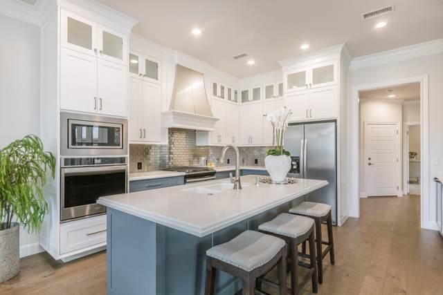 6833 Marika Cir, Amarillo, TX 79124 (#19-8029) :: Live Simply Real Estate Group