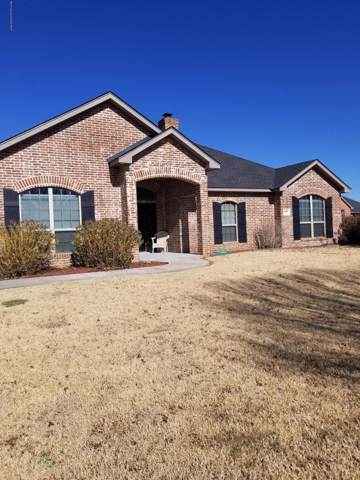 19450 Winding River Rd, Amarillo, TX 79119 (#19-8059) :: Live Simply Real Estate Group