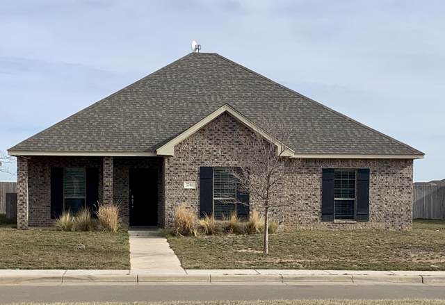 7701 Legacy Pkwy, Amarillo, TX 79119 (#19-8193) :: Live Simply Real Estate Group