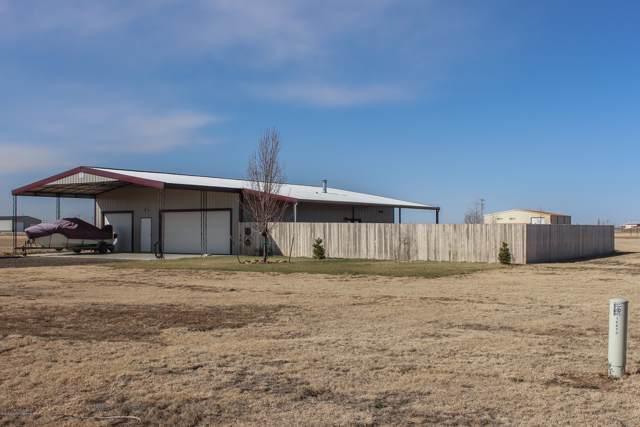 12670 Montana Way, Amarillo, TX 79118 (#19-8215) :: Lyons Realty