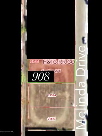 908 Melinda Ln, Dumas, TX 79029 (#19-8279) :: Live Simply Real Estate Group