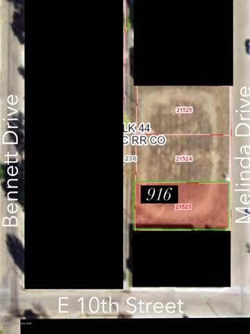 916 Melinda Ln, Dumas, TX 79029 (#19-8281) :: Live Simply Real Estate Group