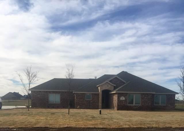 5700 Blessen Rd., Amarillo, TX 79119 (#19-8295) :: Keller Williams Realty
