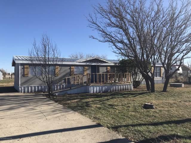 14685 Sundown Trl, Amarillo, TX 79118 (#19-8330) :: Lyons Realty