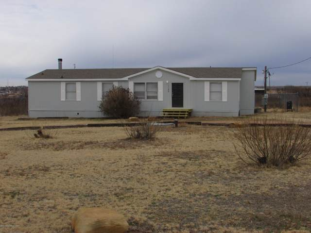 7100 White Buffalo Rd, Amarillo, TX 79104 (#19-8337) :: Lyons Realty