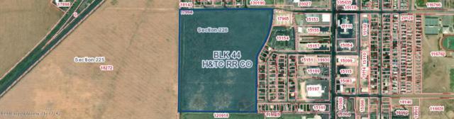 Address Not Published, Dumas, TX 79029 (#19-835) :: Edge Realty