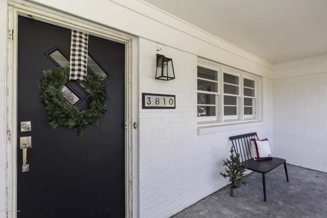 3810 Lenwood Dr, Amarillo, TX 79109 (#19-8370) :: Elite Real Estate Group