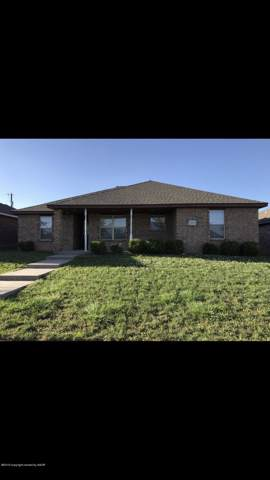 2105 43RD Ave, Amarillo, TX 79118 (#19-8397) :: Live Simply Real Estate Group