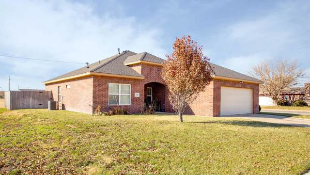 3300 Detroit St, Amarillo, TX 79103 (#19-8439) :: Lyons Realty