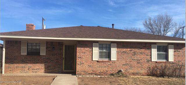 5209 S Fannin St, Amarillo, TX 79110 (#19-844) :: Big Texas Real Estate Group
