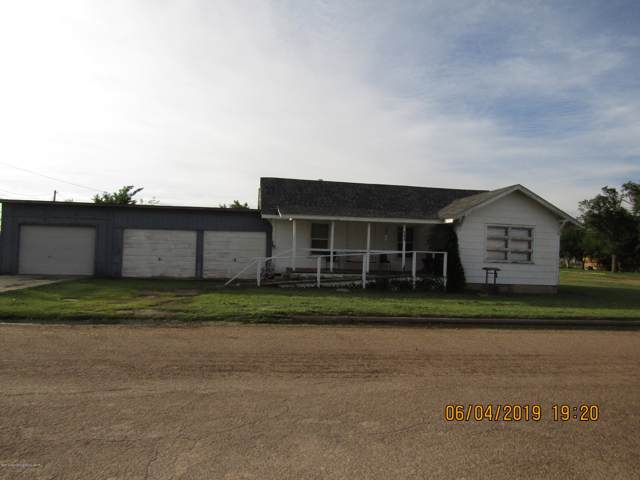 265 Overland Trl, Fritch, TX 79036 (#19-8443) :: Live Simply Real Estate Group