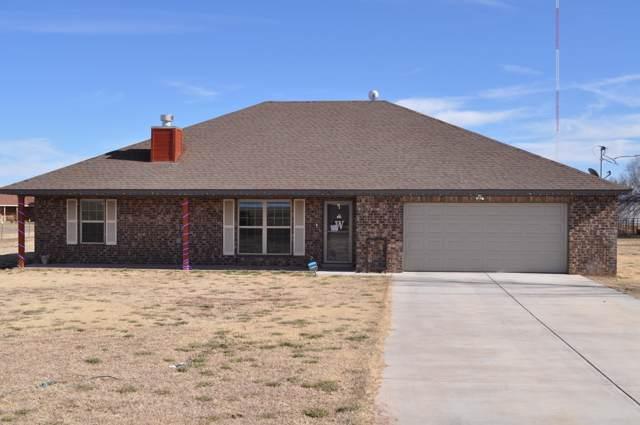 2707 Hope Rd, Amarillo, TX 79119 (#19-8457) :: Lyons Realty
