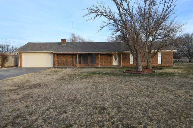 2831 Hope Rd, Amarillo, TX 79124 (#19-8461) :: Lyons Realty