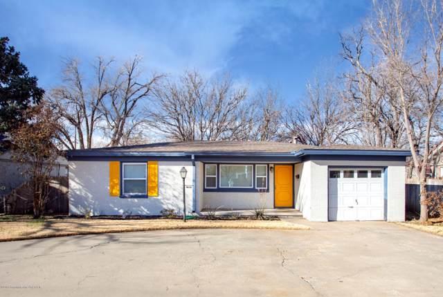 1602 Lipscomb St, Amarillo, TX 79102 (#19-8466) :: Lyons Realty